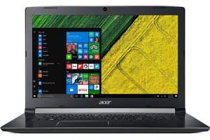 Test Labo de l'Acer Aspire 5 A5117-51-59H6 : un grand PC familial sans se ruiner
