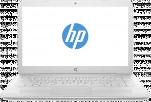 Test Labo du HP Stream 14-cb101nf : un petit prix pour performances convenables