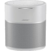 Test Labo du Bose Home Speaker 300 : l'Assistant Google porté par un son de qualité