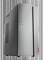 Test Labo du Lenovo Ideacentre 720-18APR