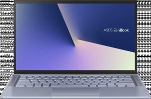 Test Labo du Asus ZenBook UX431F : un ultrabook puissant et polyvalent