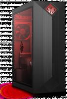 Test Labo du HP Omen Obelisk 875-0248nf : belles performances pour le duo Ryzen 7 – RTX 2060