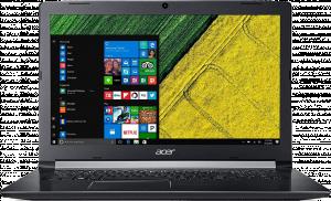 Test Labo de l'Acer Aspire 5 A515-54-54XP : beaucoup de qualités, mais un écran perfectible