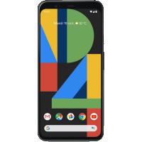 Test Labo du Google Pixel 4 XL : des nouveautés trop sages ?