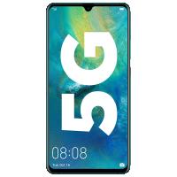 Test Labo du Huawei Mate 20 X 5G : toujours aussi énorme, la 5G en plus