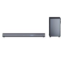 Test Labo de la Sharp HT-SBW460 : du Dolby Atmos abordable, avec de légers compromis
