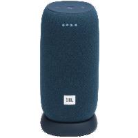 Test Labo de la JBL Link Portable : l'enceinte intelligente à transporter partout