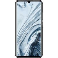 Test Labo du Xiaomi Mi Note 10 : un bon smartphone, mais pas le photophone espéré