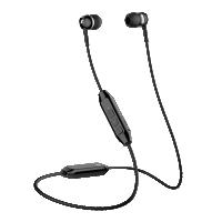 Test Labo des Sennheiser CX 150BT : des écouteurs Bluetooth abordables pour le quotidien