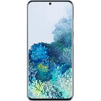 Test Labo du Samsung Galaxy S20 5G : des évolutions intéressantes pour la série phare de Samsung