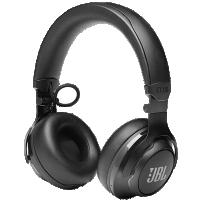 Test Labo du JBL Club 700BT : un casque moins convaincant sans ANC