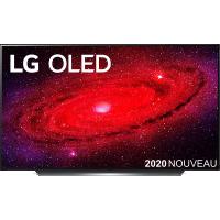 Test Labo du LG OLED55GX6LA : le cru 2020 fait mouche