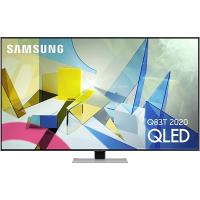 Test Labo du Samsung QE65Q83TAT : la cuvée QLED 2020 en pleine forme
