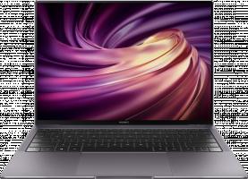Test Labo du Huawei MateBook X Pro (Core i5, 16/512 Go) : un ultrabook très réussi