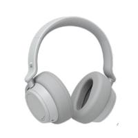 Test Labo du Microsoft Surface Headphones 2 : une très bonne qualité audio pour compenser une ANC perfectible