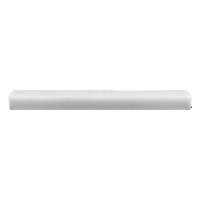 Test Labo de la Samsung HW-S61T : du design et une puissance contenue
