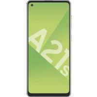 Test Labo du Samsung Galaxy A21s : beaucoup de concessions malgré une autonomie appréciable