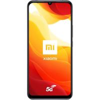 Test Labo du Xiaomi Mi 10 Lite 5G : le meilleur smartphone 5G à moins de 400 euros ?