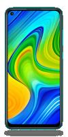 Test Labo du Xiaomi Redmi Note 9 : un smartphone complet, mais manquant un peu de mordant