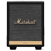 Test Labo de la Marshall Uxbridge Voice : un nouveau format pour donner de la voix