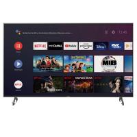 Test Labo du Sony KD-55XH9096 : un TV très équilibré