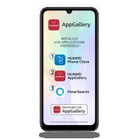 Test Labo du Huawei Y6p : des prestations intéressantes à prix très abordable