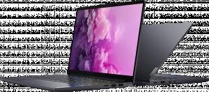 Test Labo du Yoga Slim 7 (14″, Ryzen 5) : un peu moins endurant que les autres modèles de la série