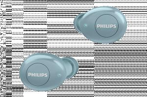 Test Labo des Philips TAT2205 : des écouteurs true wireless très convenables à petit prix