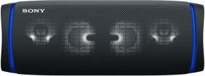 Test Labo de la Sony SRS-XB43 : la plus Extra du cru 2020