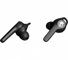 Test Labo des Skullcandy Indy Evo : une meilleure ergonomie et l'ajout bienvenu de Tile