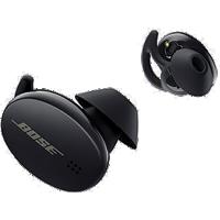 Test Labo des Bose Sport Earbuds : très bons pour le sport, et à peine moins pour le quotidien