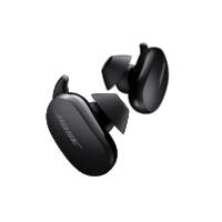 Test Labo des Bose QC Earbuds : que valent les premiers true wireless avec ANC de Bose ?