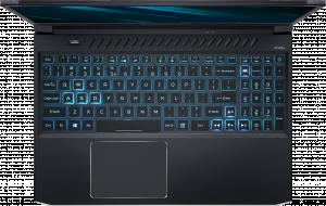Test Labo du Acer Predator Helios 300 : les performances d'une RTX 2060 à prix doux
