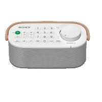 Test Labo du Sony SRS-LSR200 : l'enceinte sans-fil pour TV
