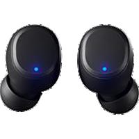 Test Labo des Skullcandy Spoke : des écouteurs true wireless manquant de relief
