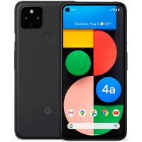 Test Labo du Google Pixel 4a 5G : une alternative convaincante au Pixel 5
