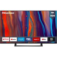 Test Labo du Hisense 43AE7200F : un TV de 43 pouces aux beaux contrastes