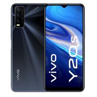 Test Labo du Vivo Y20s : que vaut le plus abordable des smartphones Vivo ?