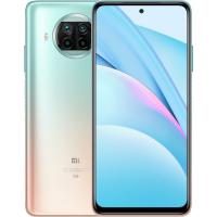 Test Labo du Xiaomi Mi 10T Lite 5G : une déclinaison qui fait mouche