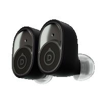 Test Labo des Devialet Gemini : quand la marque française se met aux écouteurs true wireless