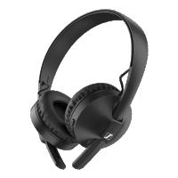 Test Labo du Sennheiser HD 250BT : que vaut ce casque parmi les plus abordables de la marque ?