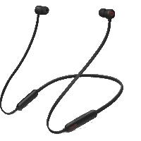 Test Labo des Beats Flex : de l'USB-C pour un modèle résolument pratique