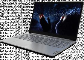 Test Labo du Lenovo ThinkBook15-IIL : une performance convaincante malgré des défauts d'affichage