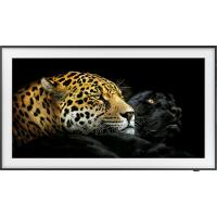 Test Labo Samsung QE55LS03AAU : un écran aux performances équilibrées au service de l'art