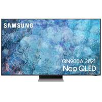 Test Labo Samsung QE65QN900AT : un écran premium 8k au service de la performance