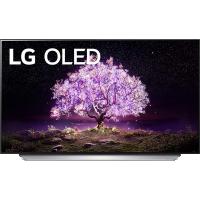LG OLED 55C15LA : le sans-faute
