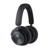 B&O Beoplay HX Wireless Headphones