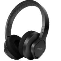 Test Labo Philips TAA4216 : un casque abordable moyen en audio